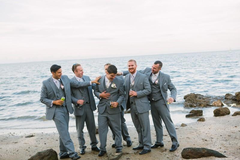 Danika_Aaron_Bayside-Wedding_007