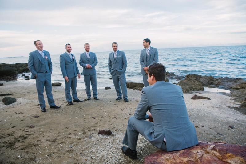 Danika_Aaron_Bayside-Wedding_008
