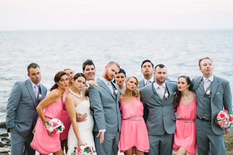 Danika_Aaron_Bayside-Wedding_009