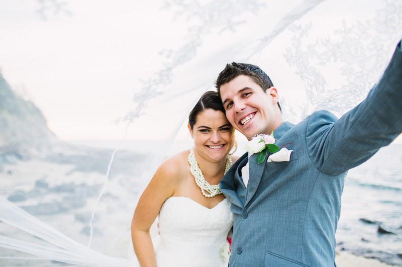Danika_Aaron_Bayside-Wedding_011