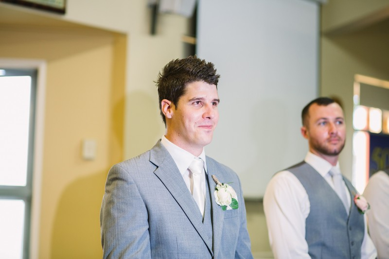 Danika_Aaron_Bayside-Wedding_018