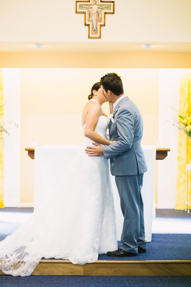 Danika_Aaron_Bayside-Wedding_019