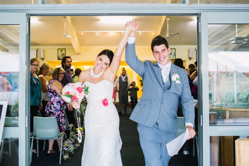 Danika_Aaron_Bayside-Wedding_022