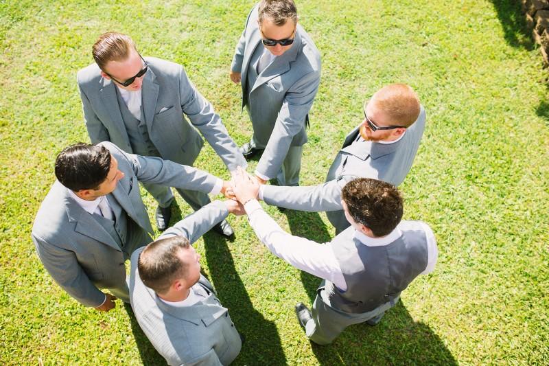 Danika_Aaron_Bayside-Wedding_028