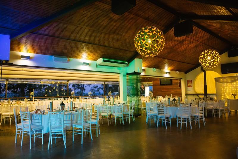 Danika_Aaron_Bayside-Wedding_031