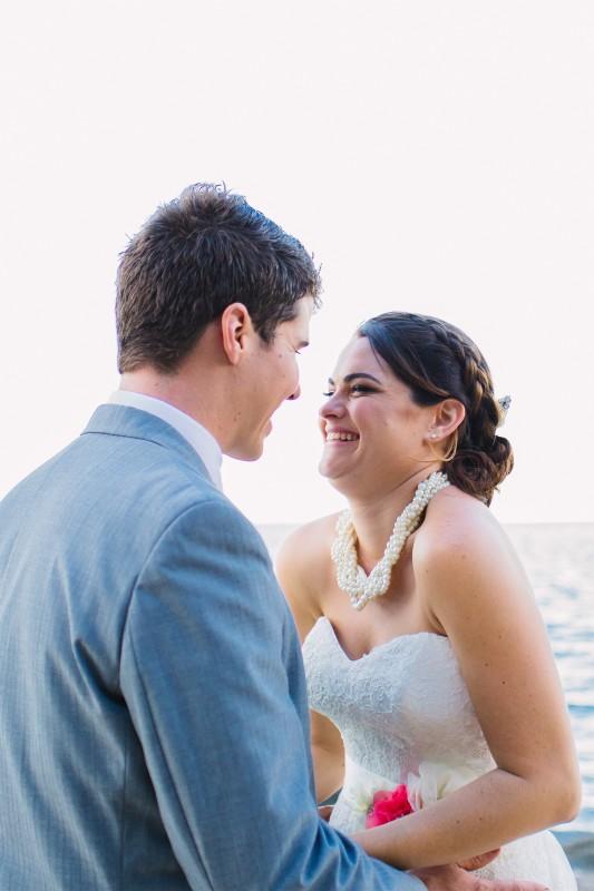 Danika_Aaron_Bayside-Wedding_SBS_002