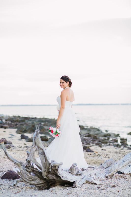 Danika_Aaron_Bayside-Wedding_SBS_003