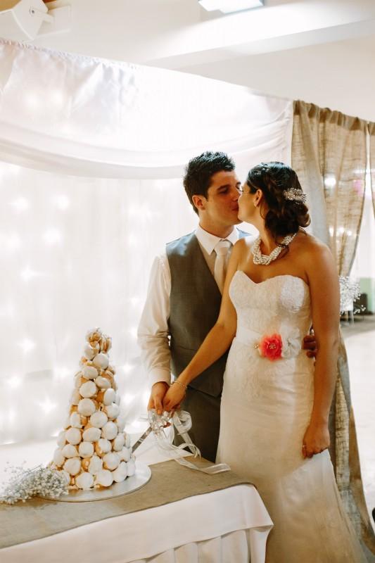 Danika_Aaron_Bayside-Wedding_SBS_022