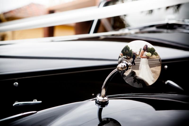 Diana_John_European-Wedding_012