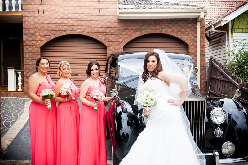 Diana_John_European-Wedding_013