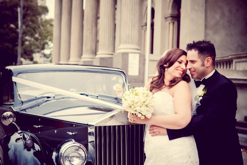 Diana_John_European-Wedding_022