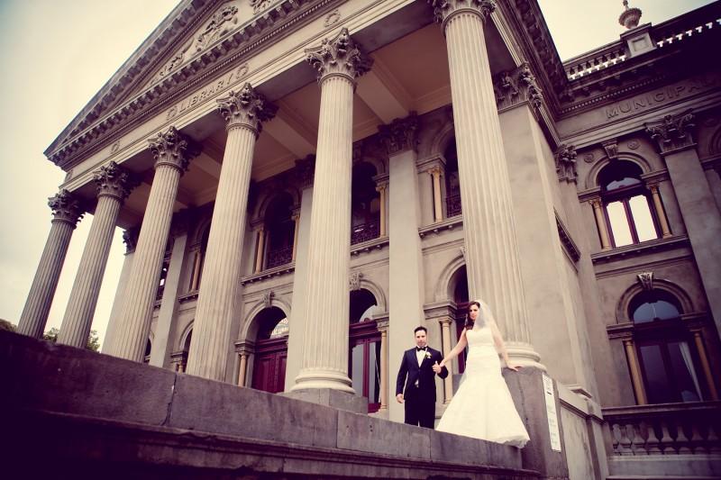 Diana_John_European-Wedding_024
