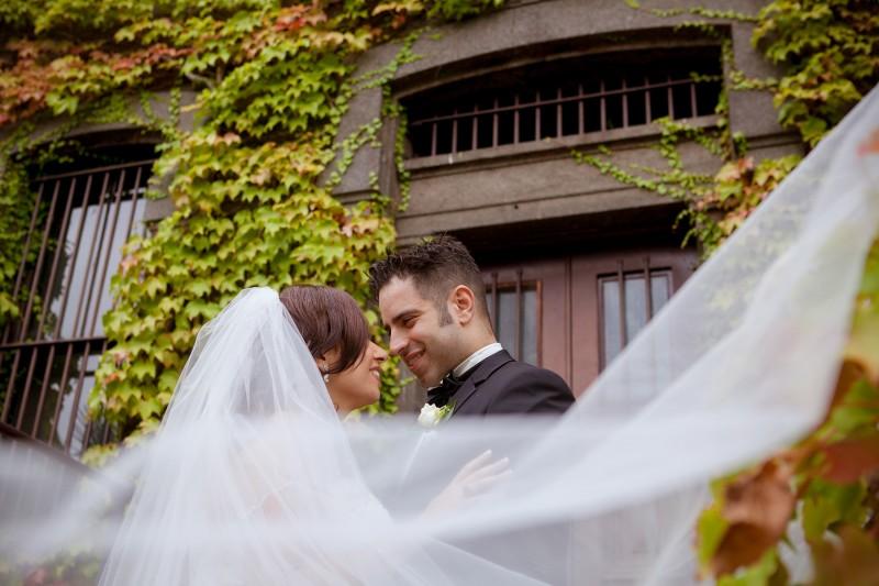 Diana_John_European-Wedding_027