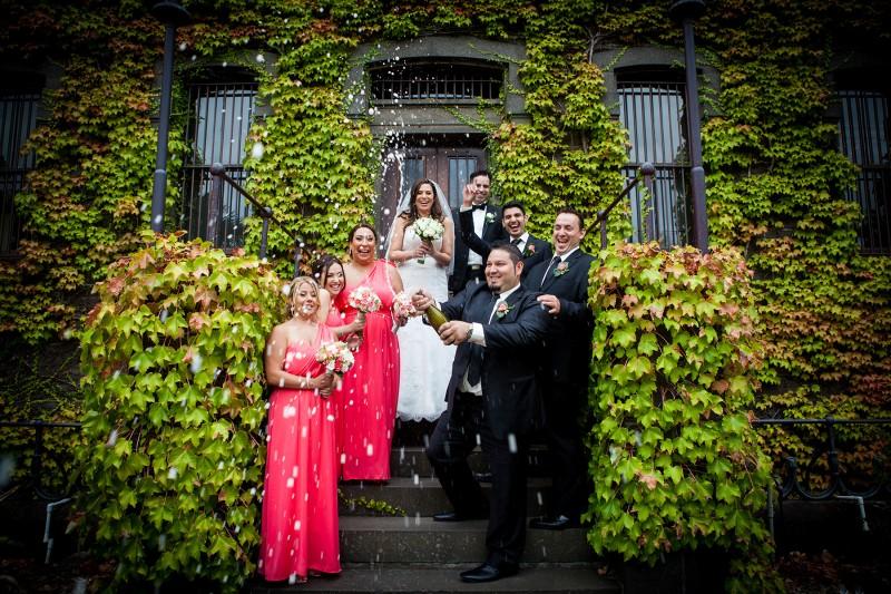 Diana_John_European-Wedding_028