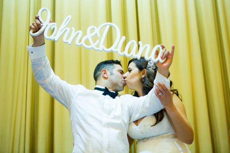 Diana_John_European-Wedding_038