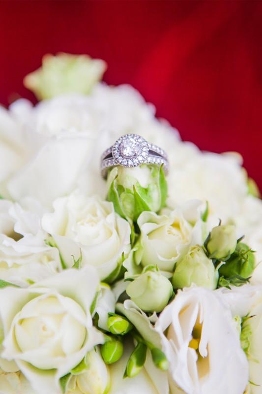 Diana_John_European-Wedding_SBS_004