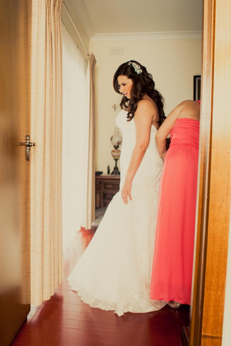 Diana_John_European-Wedding_SBS_005