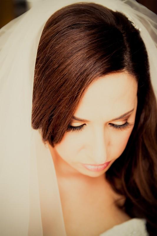 Diana_John_European-Wedding_SBS_007