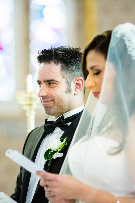 Diana_John_European-Wedding_SBS_014