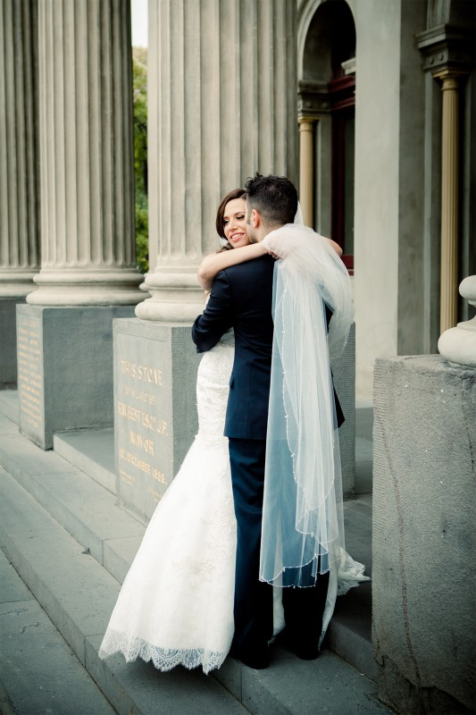 Diana_John_European-Wedding_SBS_019