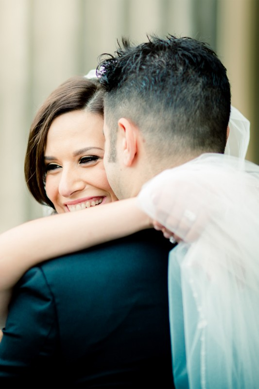Diana_John_European-Wedding_SBS_020