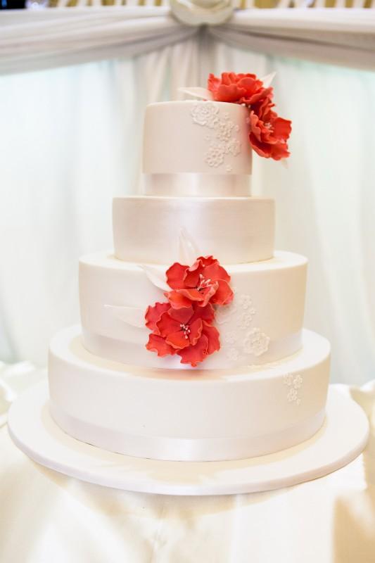 Diana_John_European-Wedding_SBS_024