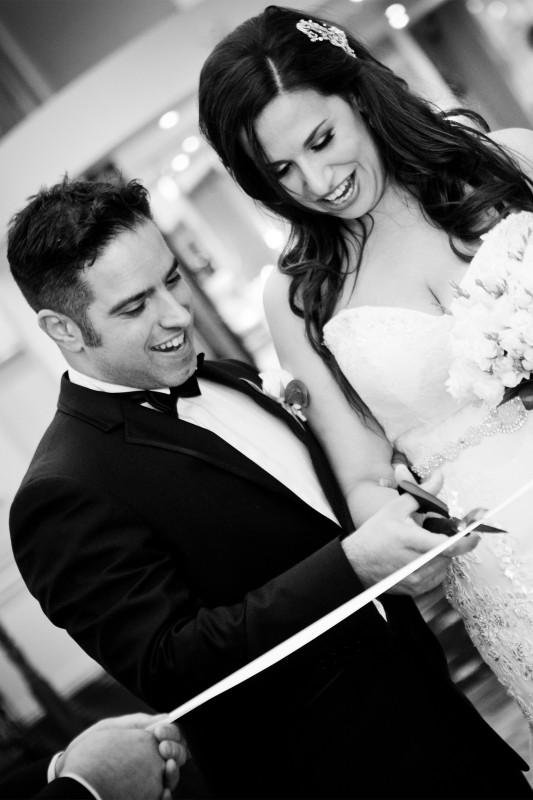Diana_John_European-Wedding_SBS_025