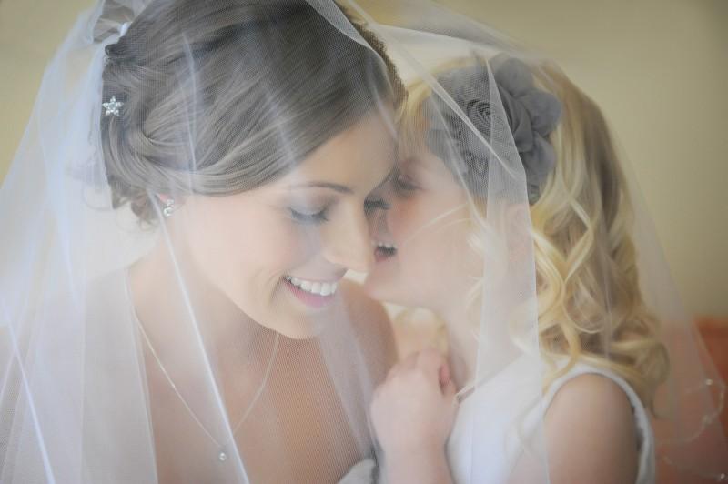 Hannah_Andrew_Autumn-Wedding_003