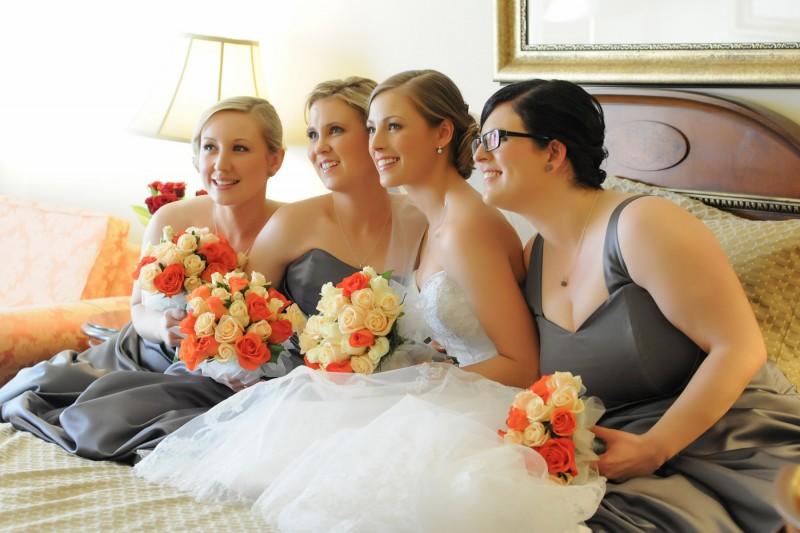 Hannah_Andrew_Autumn-Wedding_004