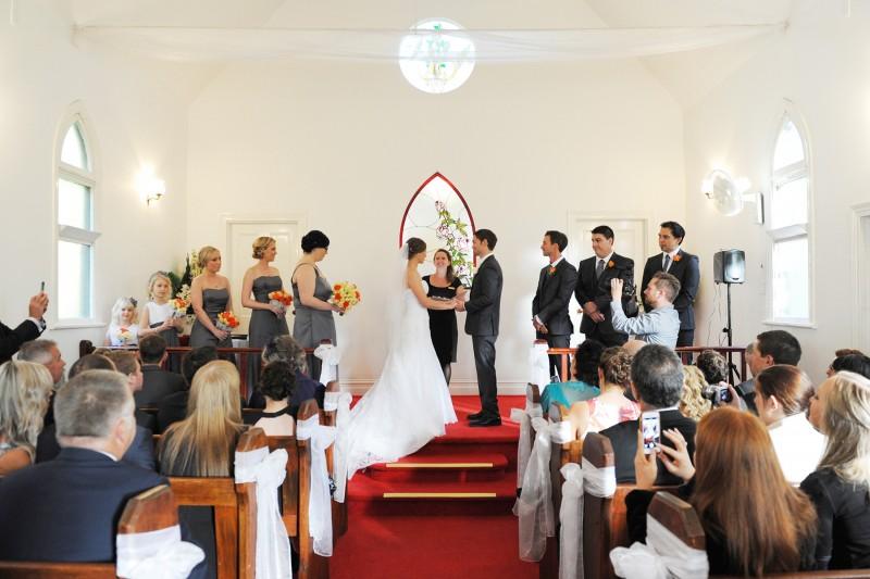 Hannah_Andrew_Autumn-Wedding_017