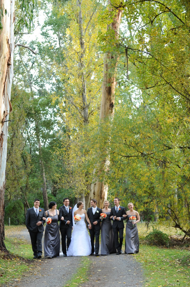 Hannah_Andrew_Autumn-Wedding_025
