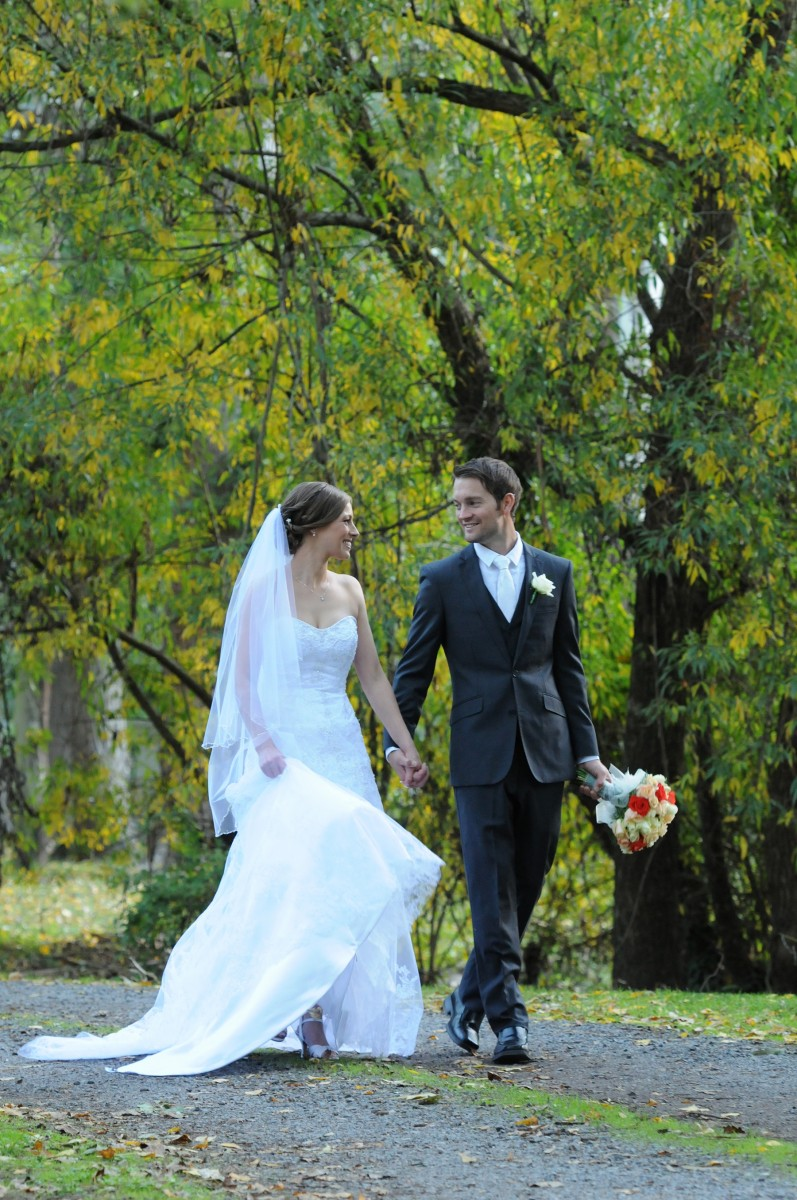 Hannah_Andrew_Autumn-Wedding_027