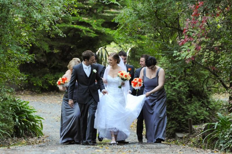 Hannah_Andrew_Autumn-Wedding_033