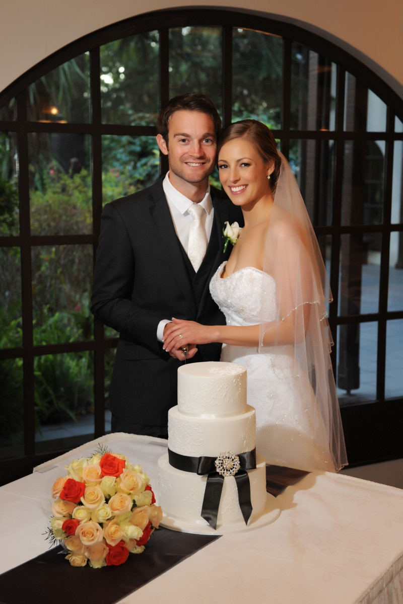 Hannah_Andrew_Autumn-Wedding_035