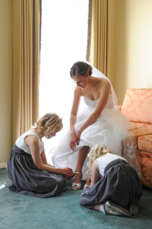 Hannah_Andrew_Autumn-Wedding_SBS_001