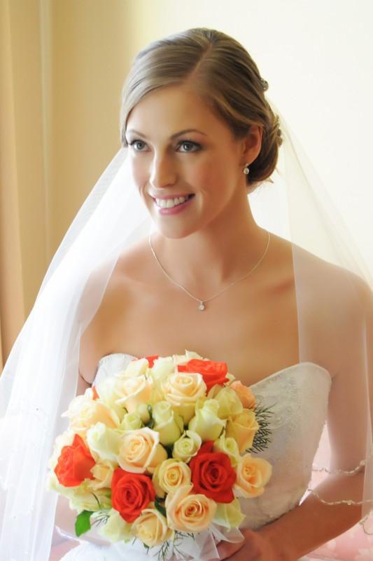Hannah_Andrew_Autumn-Wedding_SBS_005
