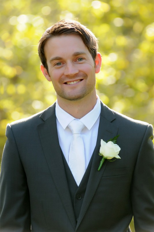 Hannah_Andrew_Autumn-Wedding_SBS_007