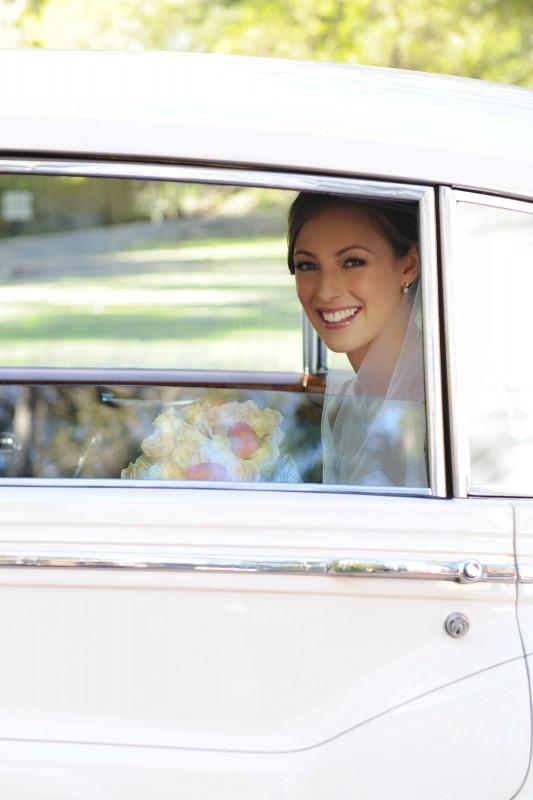 Hannah_Andrew_Autumn-Wedding_SBS_010