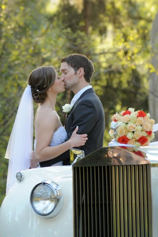 Hannah_Andrew_Autumn-Wedding_SBS_017