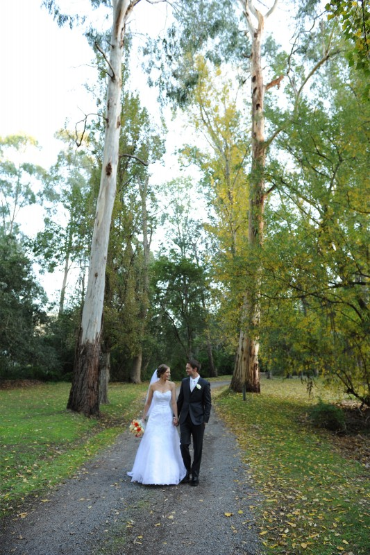 Hannah_Andrew_Autumn-Wedding_SBS_019