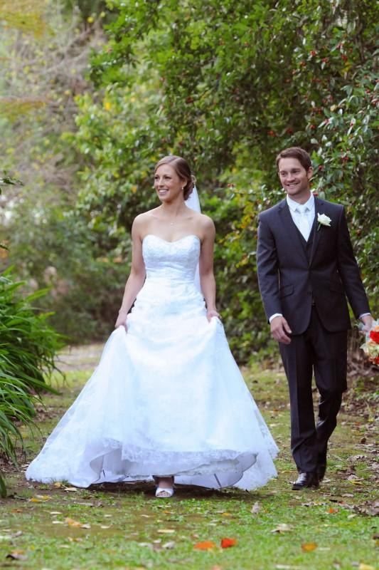 Hannah_Andrew_Autumn-Wedding_SBS_024