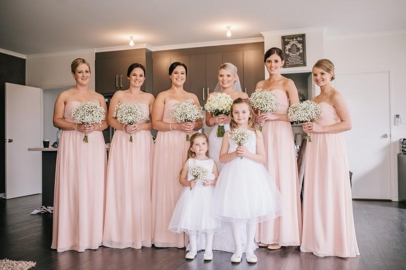 Holly_Jamie_Barossa-Valley-Wedding_008