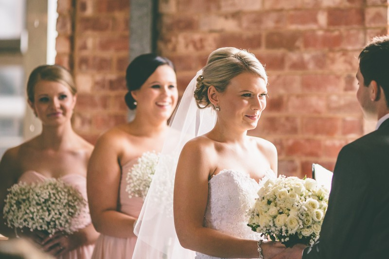 Holly_Jamie_Barossa-Valley-Wedding_018