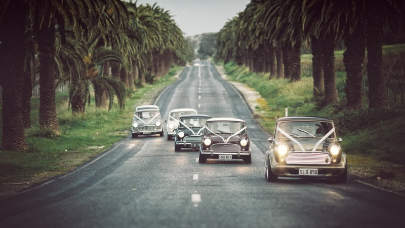 Holly_Jamie_Barossa-Valley-Wedding_031