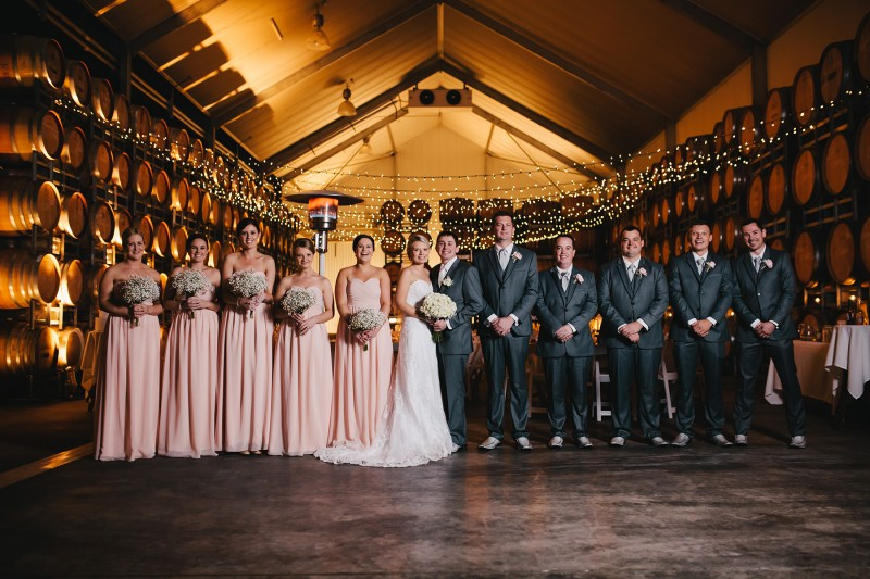 Holly_Jamie_Barossa-Valley-Wedding_034