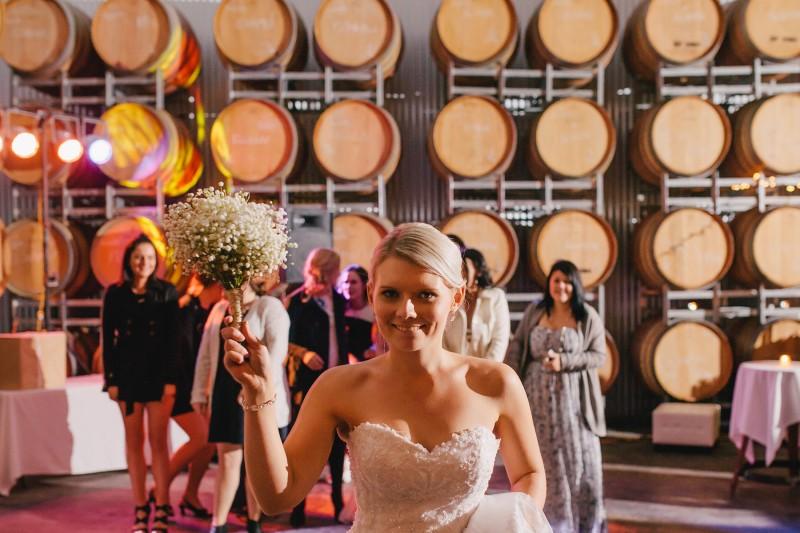 Holly_Jamie_Barossa-Valley-Wedding_041