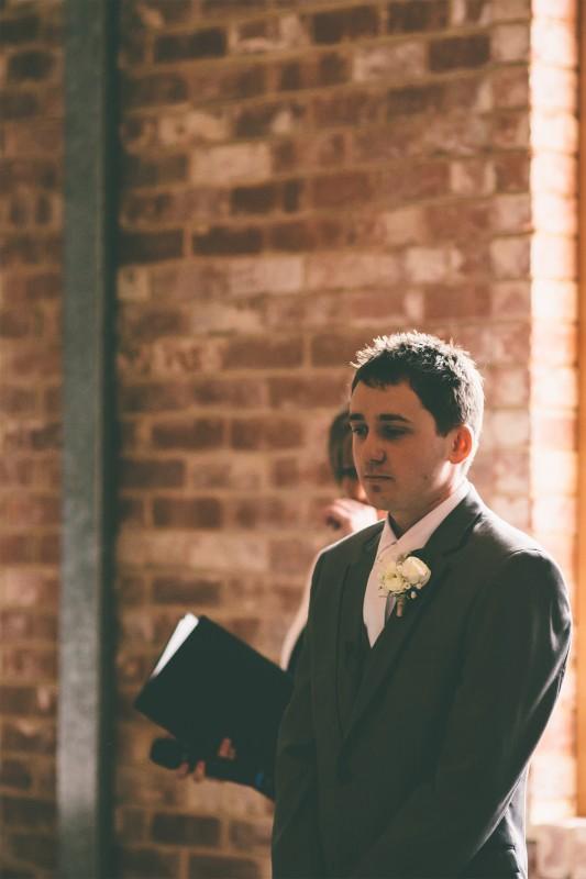 Holly_Jamie_Barossa-Valley-Wedding_SBS_008