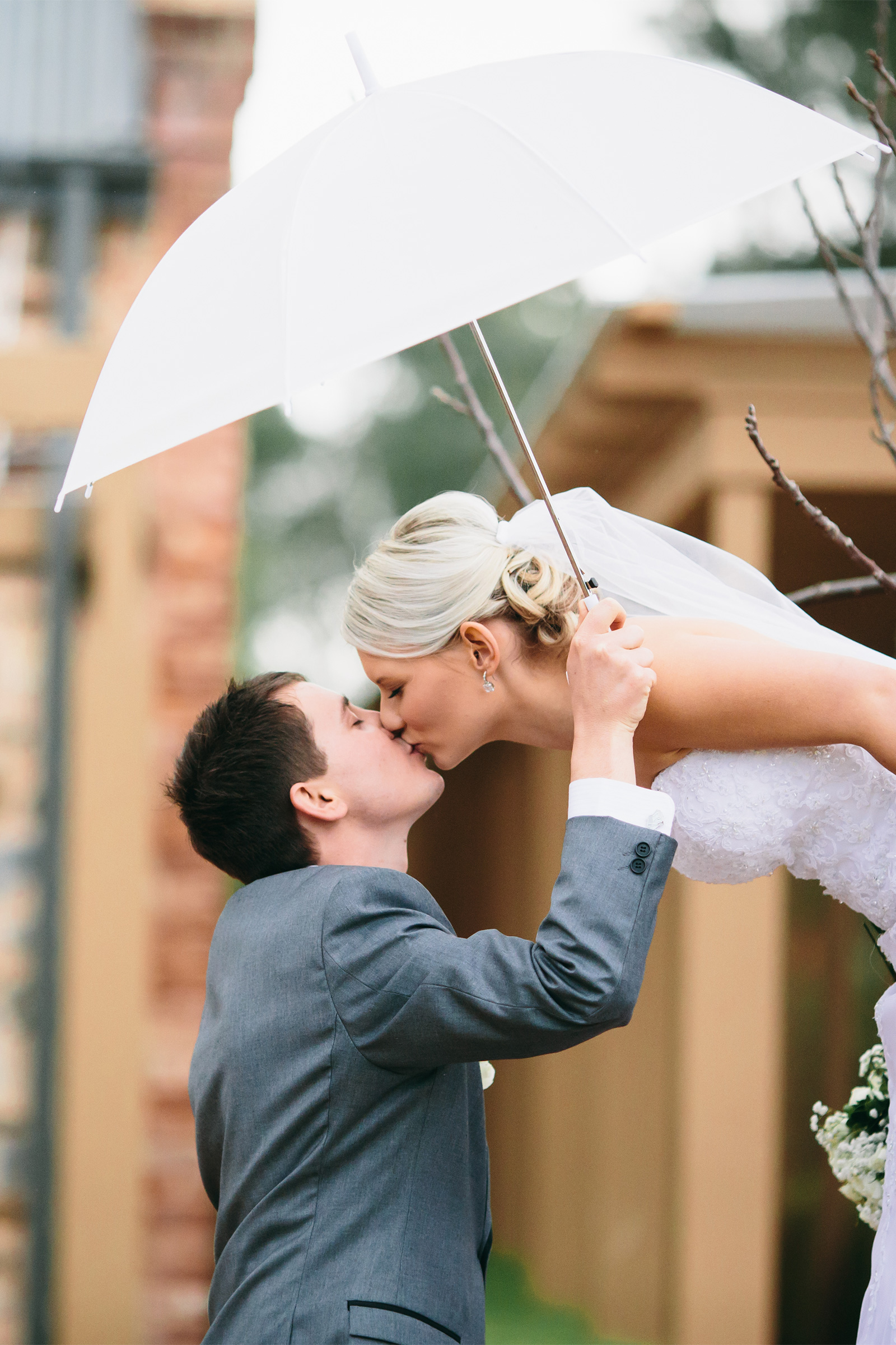our magical winter wedding in the barossa valley  holly