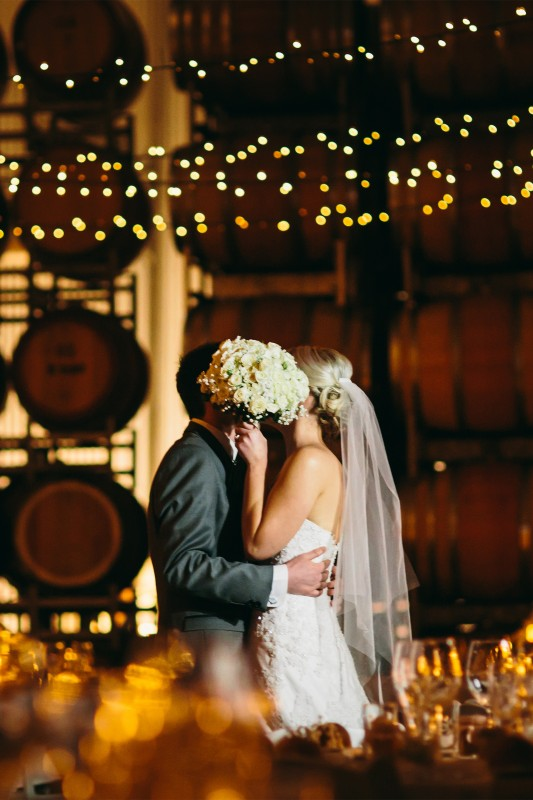 Holly_Jamie_Barossa-Valley-Wedding_SBS_021
