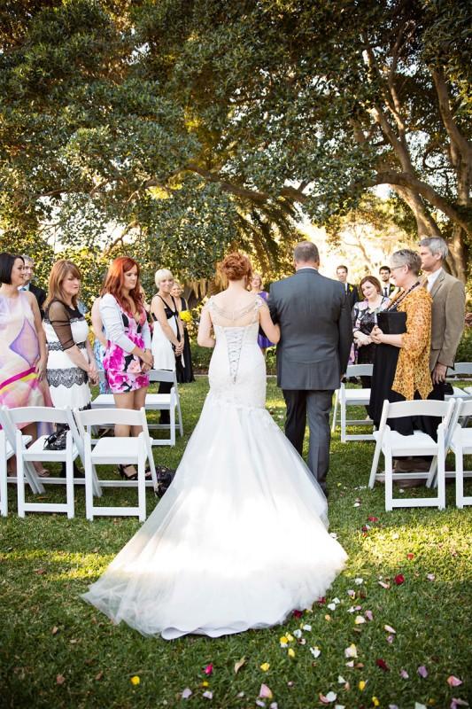 Isabelle_Rob_Garden-Wedding_SBS_006a